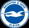 Albion Emblem